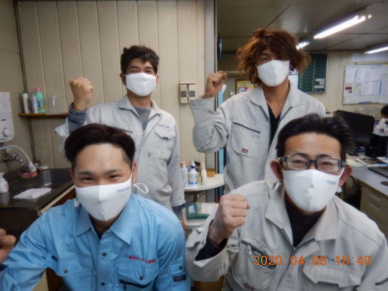 rsアンカー事業部栃木営業所