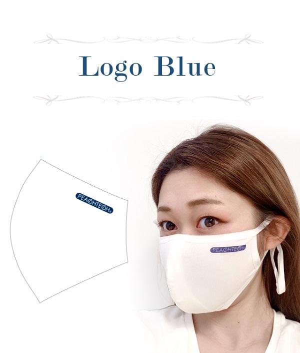 1_logoblue