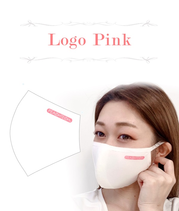 2_logopink