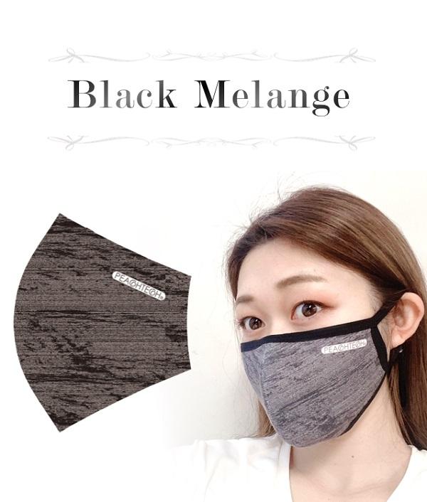 3_blackmelange