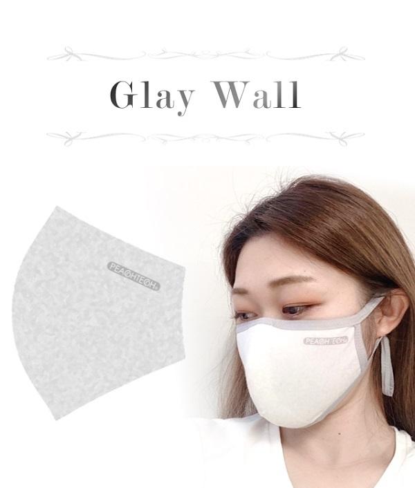 4_glaywall